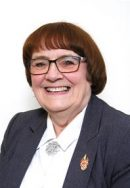 Picture of Councillor Val Clare